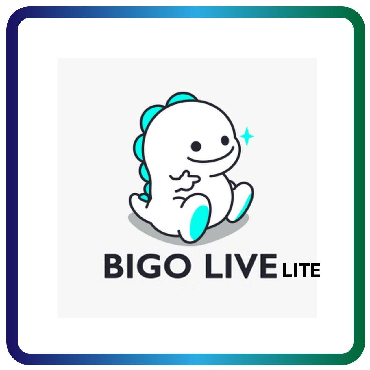 BIGO LIVE Lite APK – Live Stream In 2020