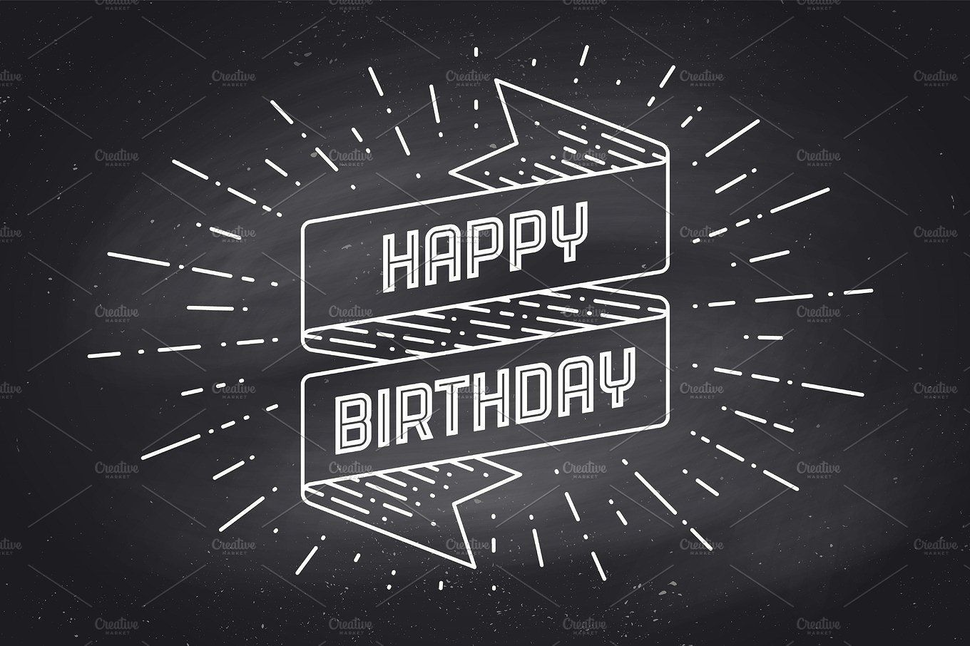 Are You Looking For Ideas For Happy Birthday Typography Browse Around This Site For Cool Birt Happy Birthday Typography Birthday Typography Happy Birthday Logo