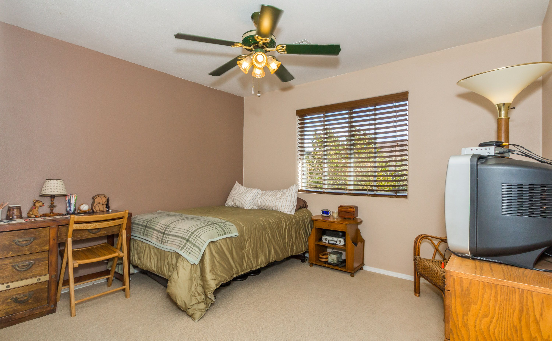 Prescott Home For Sale 7901 E. Cocopah Prescott Valley