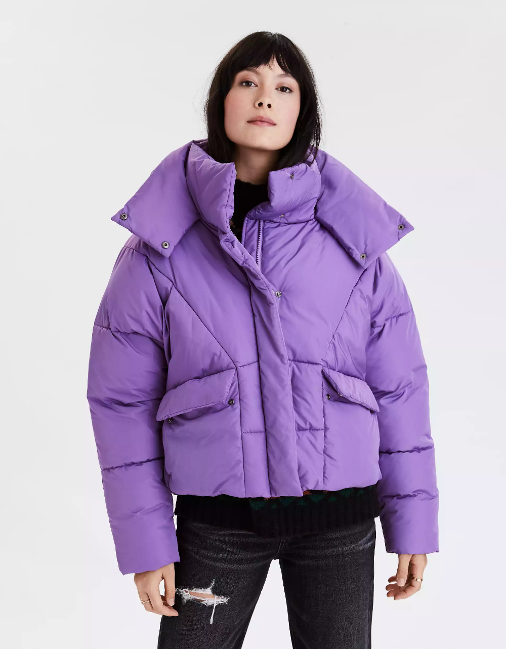 Ae 80 S Puffer Jacket Clothes For Women Mens Outfitters Clothes [ 1282 x 1000 Pixel ]