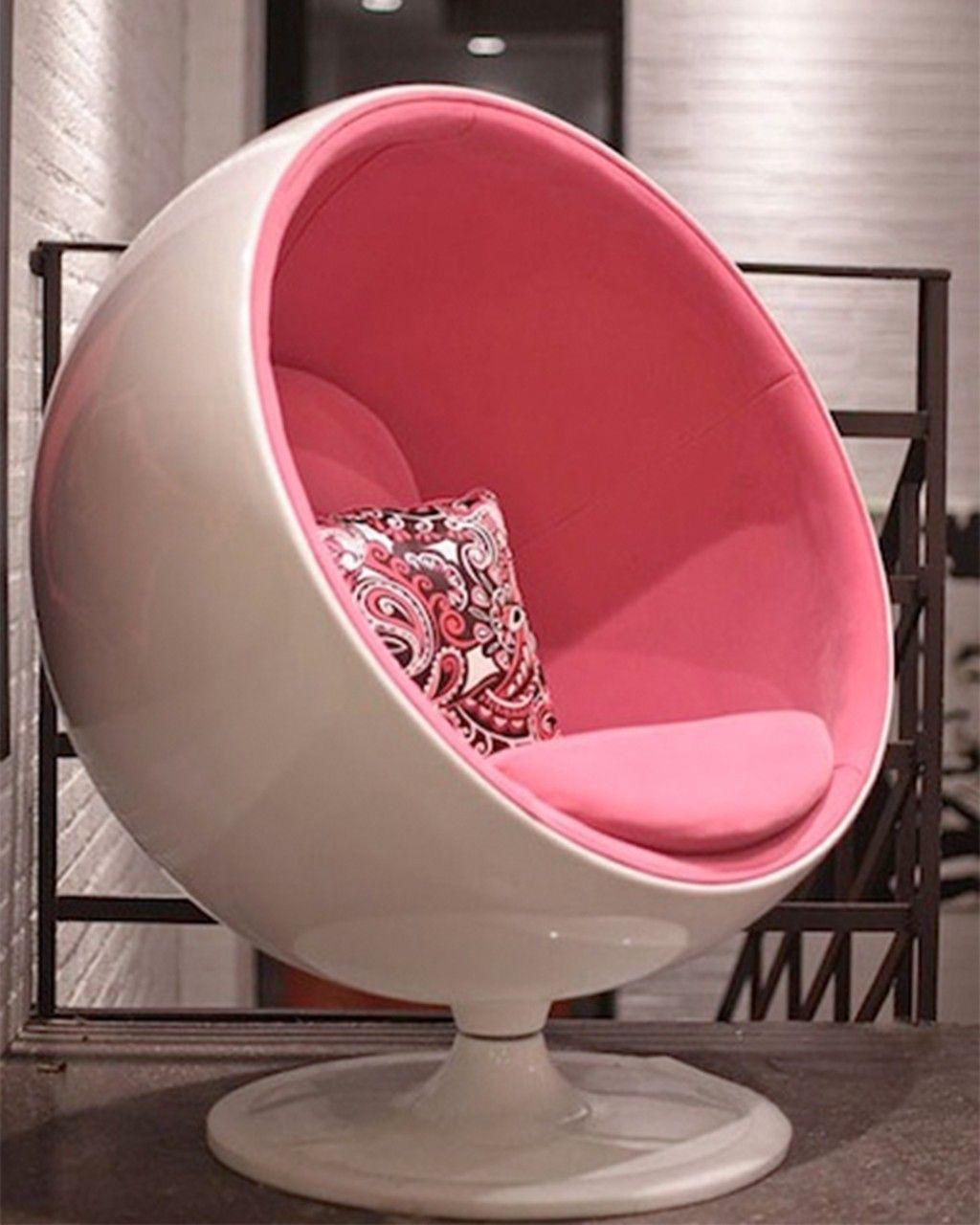 Medium Crop Of Teen Sofa Chair