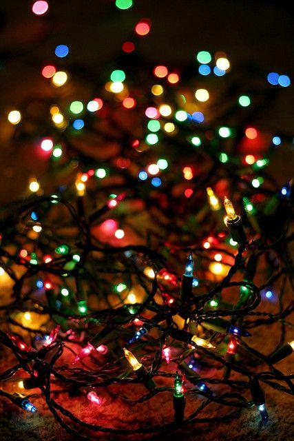 Christmas Lights 0005