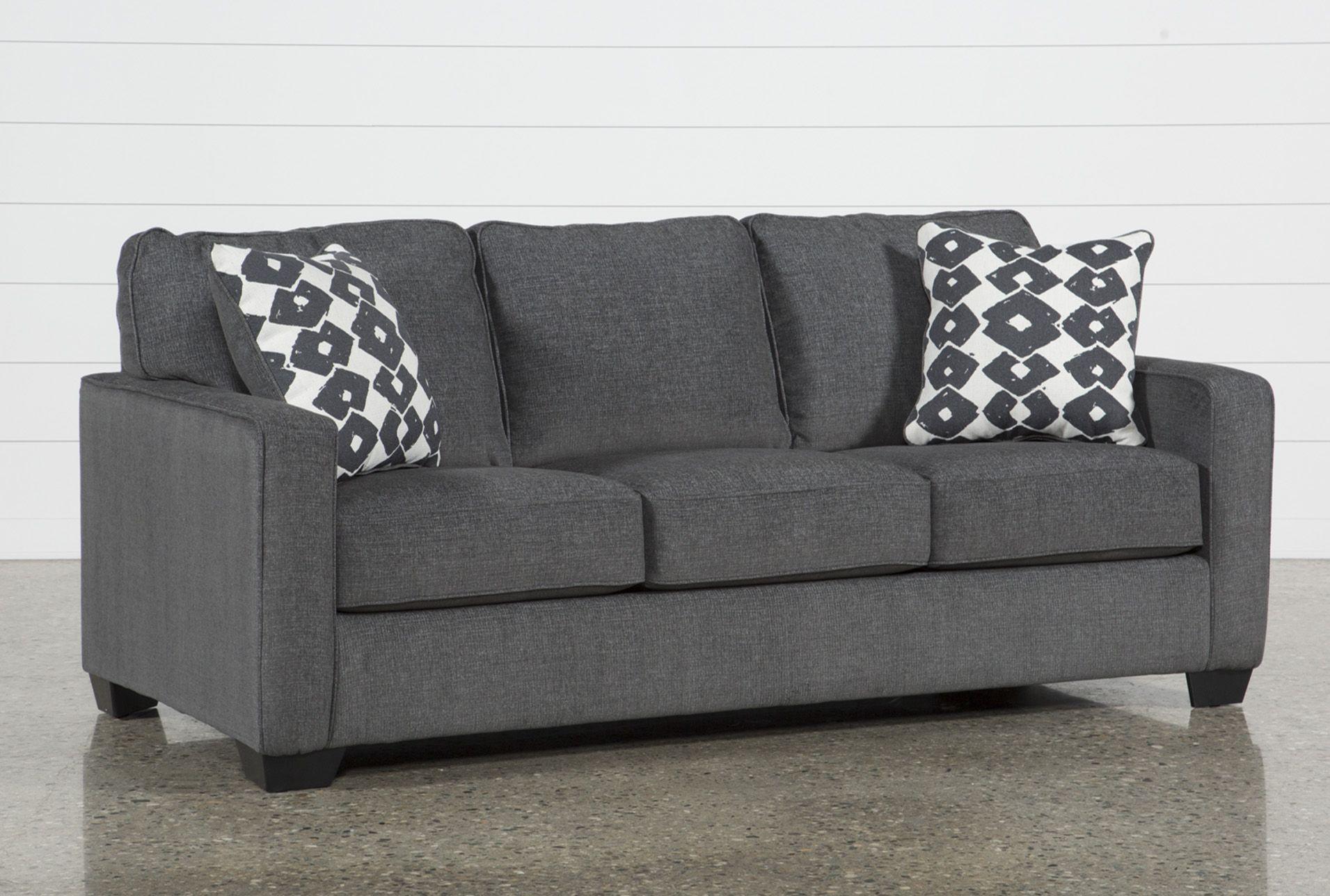 Value Of A Small Sofa Bed Small Sofa Bed Living Room Sofa Living Room Sofa Set