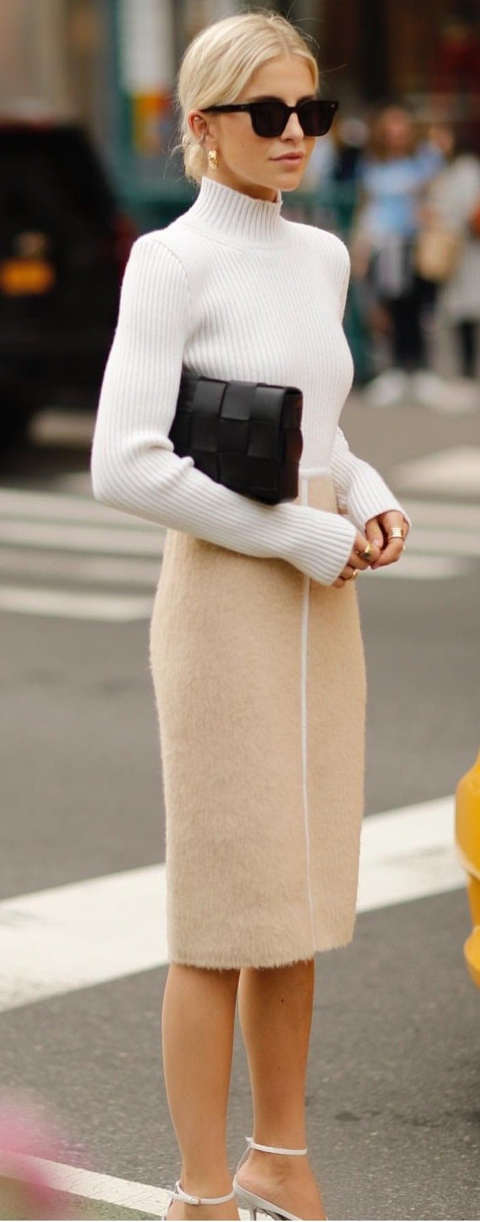 Pin do(a) Beatriz Bianchi em Fashion   Looks, Look e Roupas