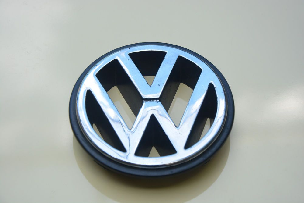 Volkswagen Stock Symbol Nyse Choice Image Meaning Of This Symbol