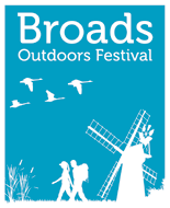 Image result for outdoor festival of the broads