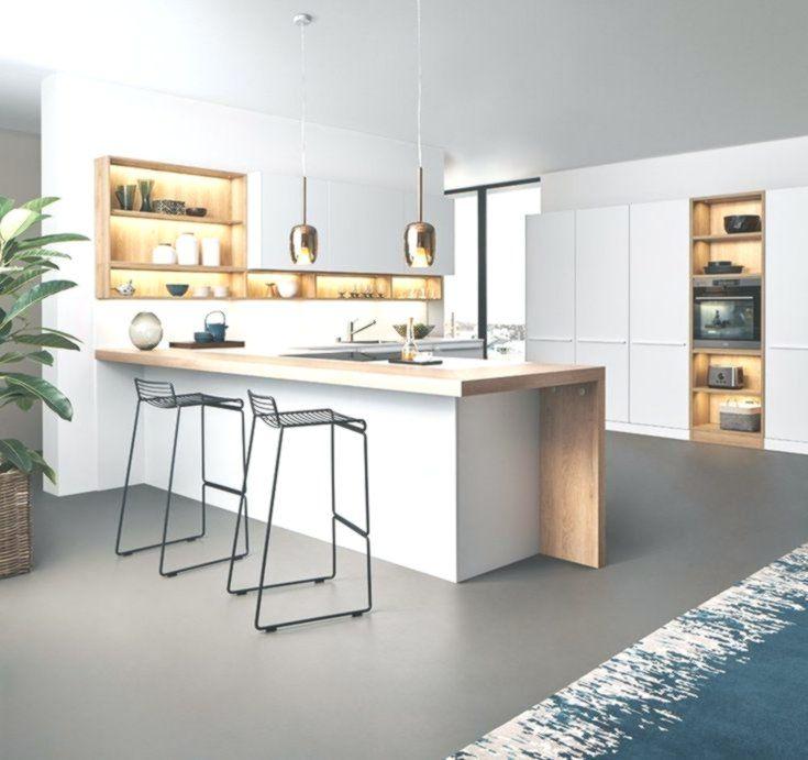 34 Fabulous Contemporary Kitchen Design Ideas Contemporary Design Fabulous Ideas Contemporary Kitchen Design Contemporary Kitchen Modern Kitchen Design