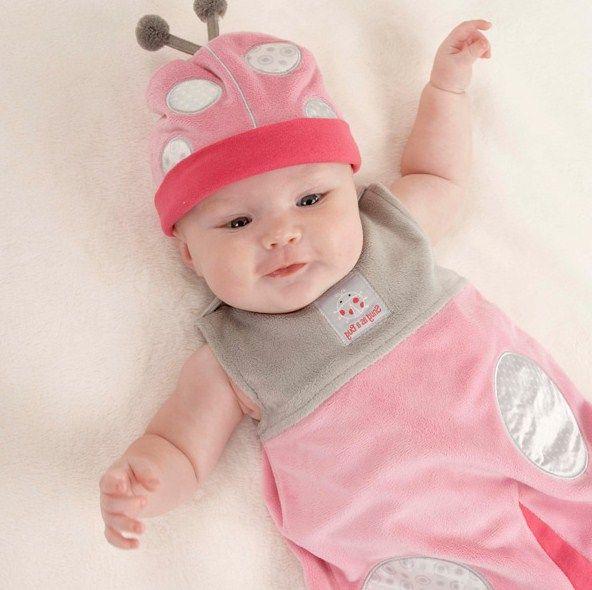 Https www google com searchqnewborn baby girl