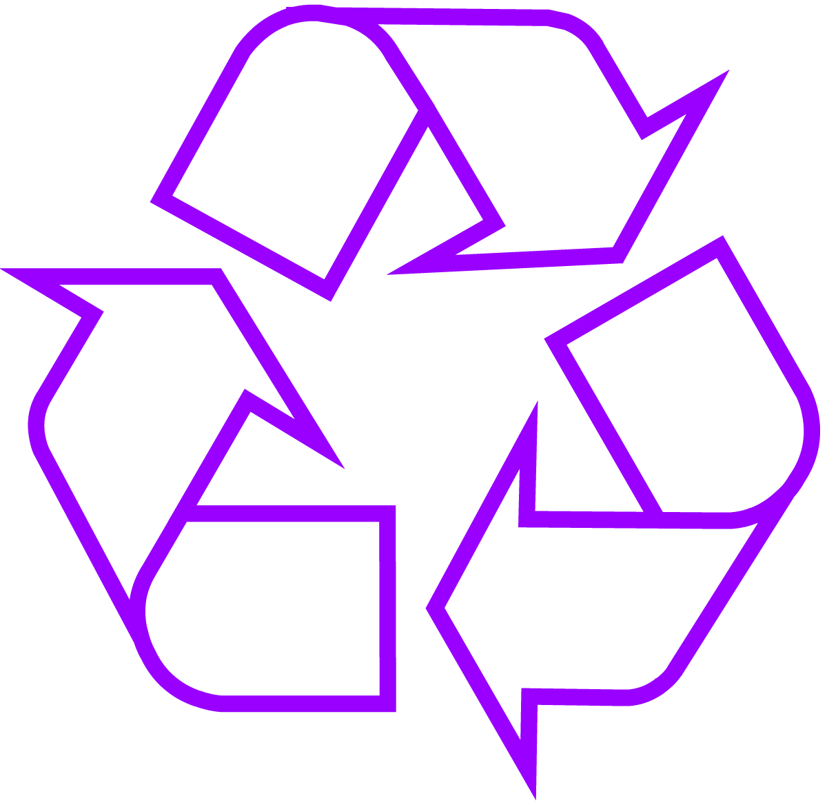Download Recycling Symbol The Original Recycle Logo Recycle Symbol Recycle Logo Recycle Sign