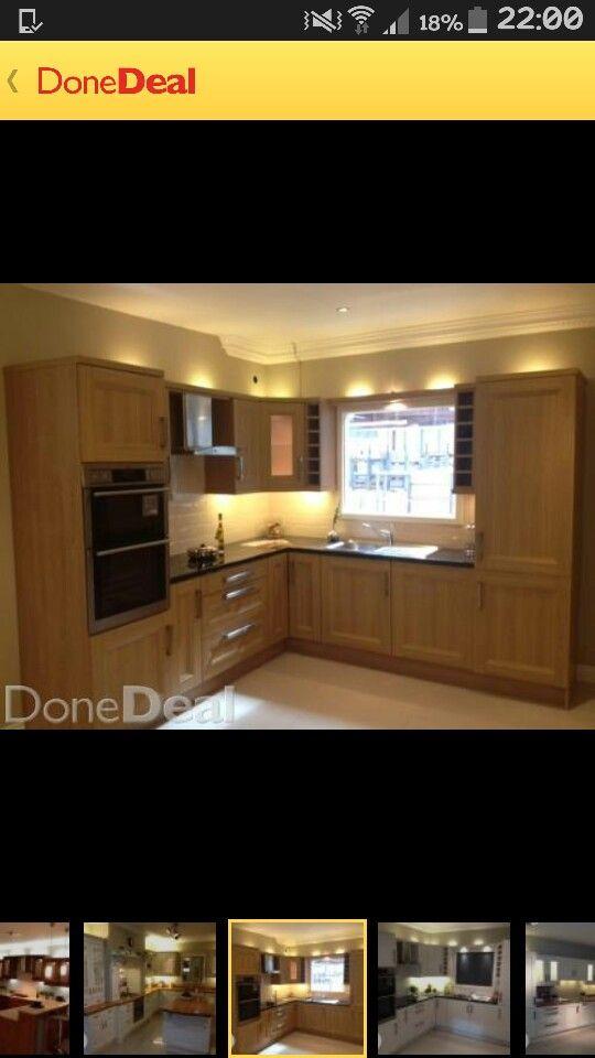 Kitchen Design  Home Decor ☺  Pinterest  Kitchen Design And Delectable Designer Kitchens For Sale Design Inspiration