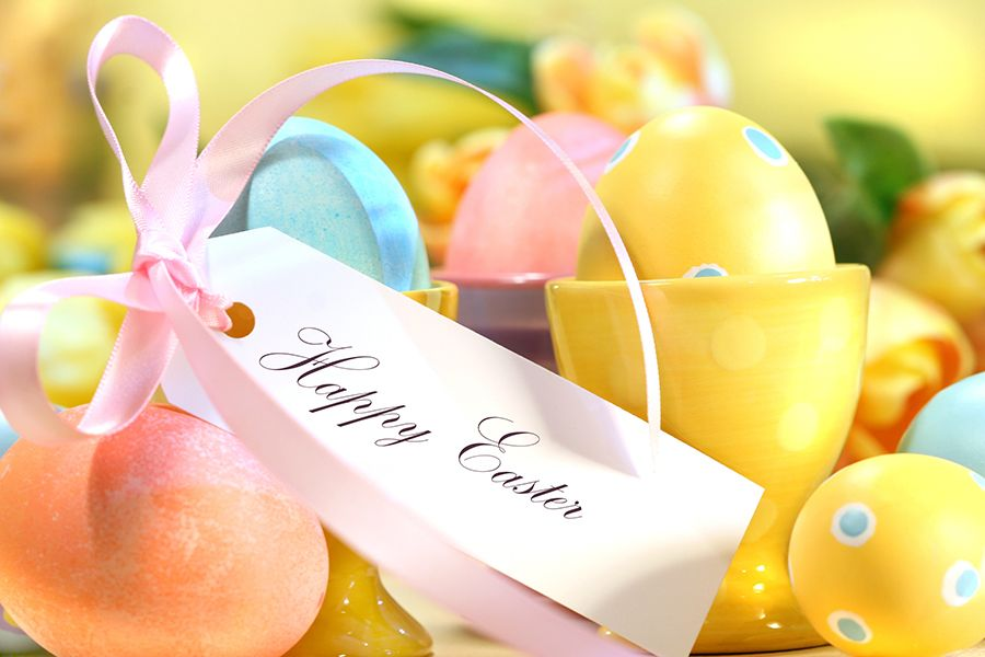 Happy Easter Images, Pictures, Photos, Wallpaper, Pics Hd , Quotes for free :