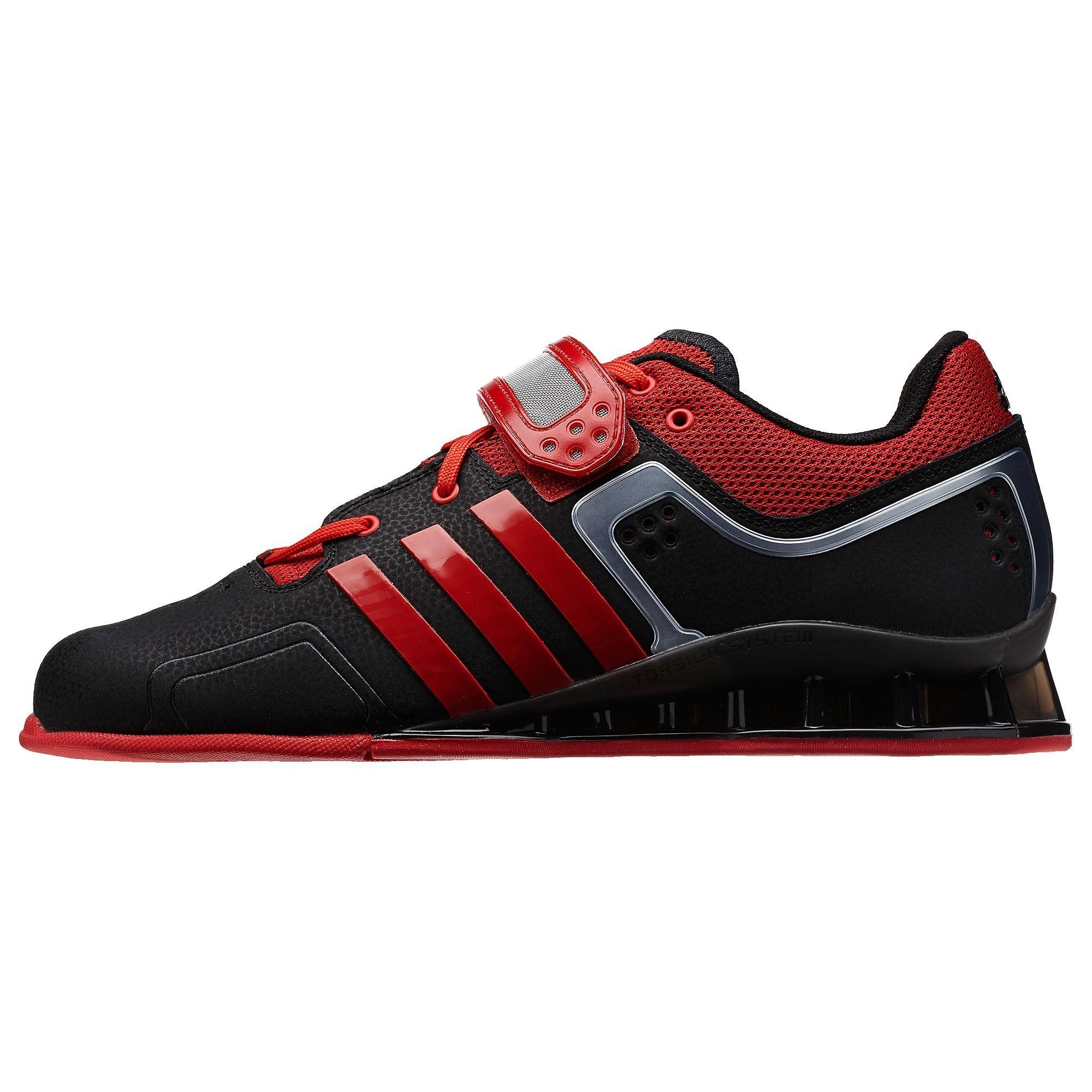 adidas adiPower Weightlifting Shoes | Zapatillas bonitas