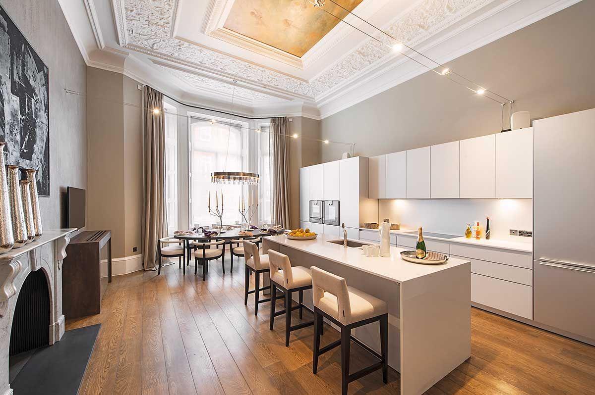 palacegate_kitchen.jpg (1200×798) | Kitchen & Bar | Pinterest