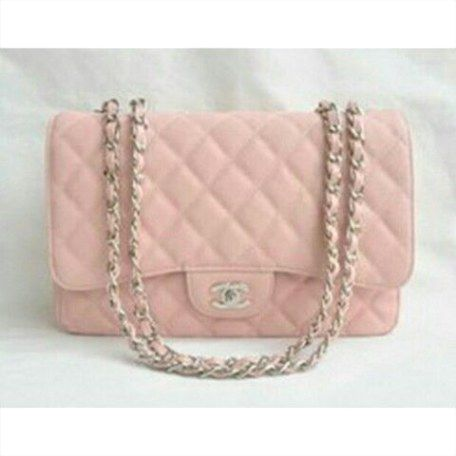 15b8f2474140 Elegant bag online for ladies