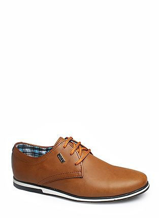 By Shoes Dress Conteyner Casual Shoes Style ShoesMy jLS5c3A4Rq
