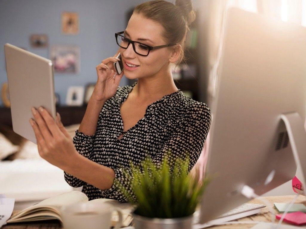 Convierte tu negocio en digital con estas herramientas.