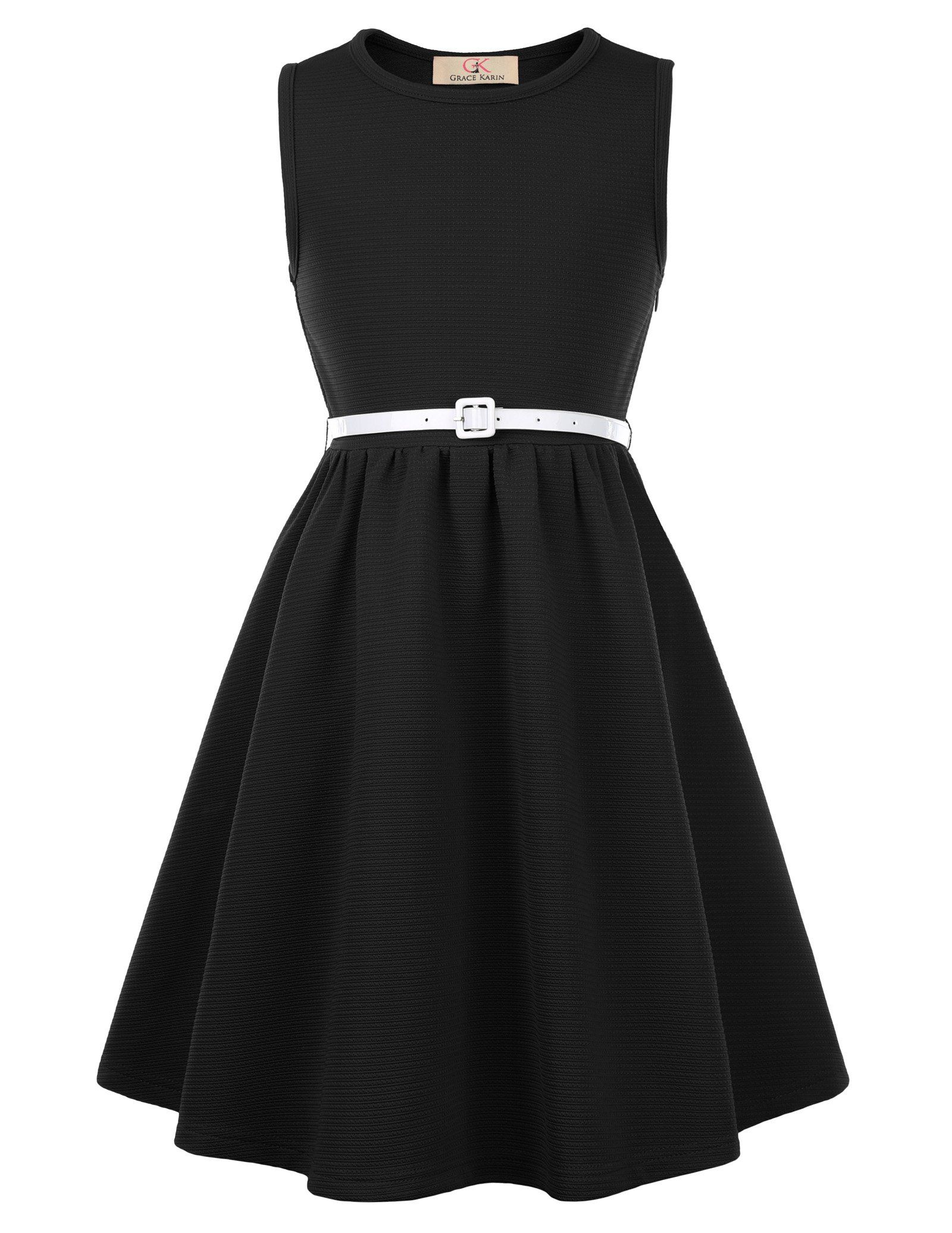 Girls casual swing dresses for toddler yrs cl dry clean and