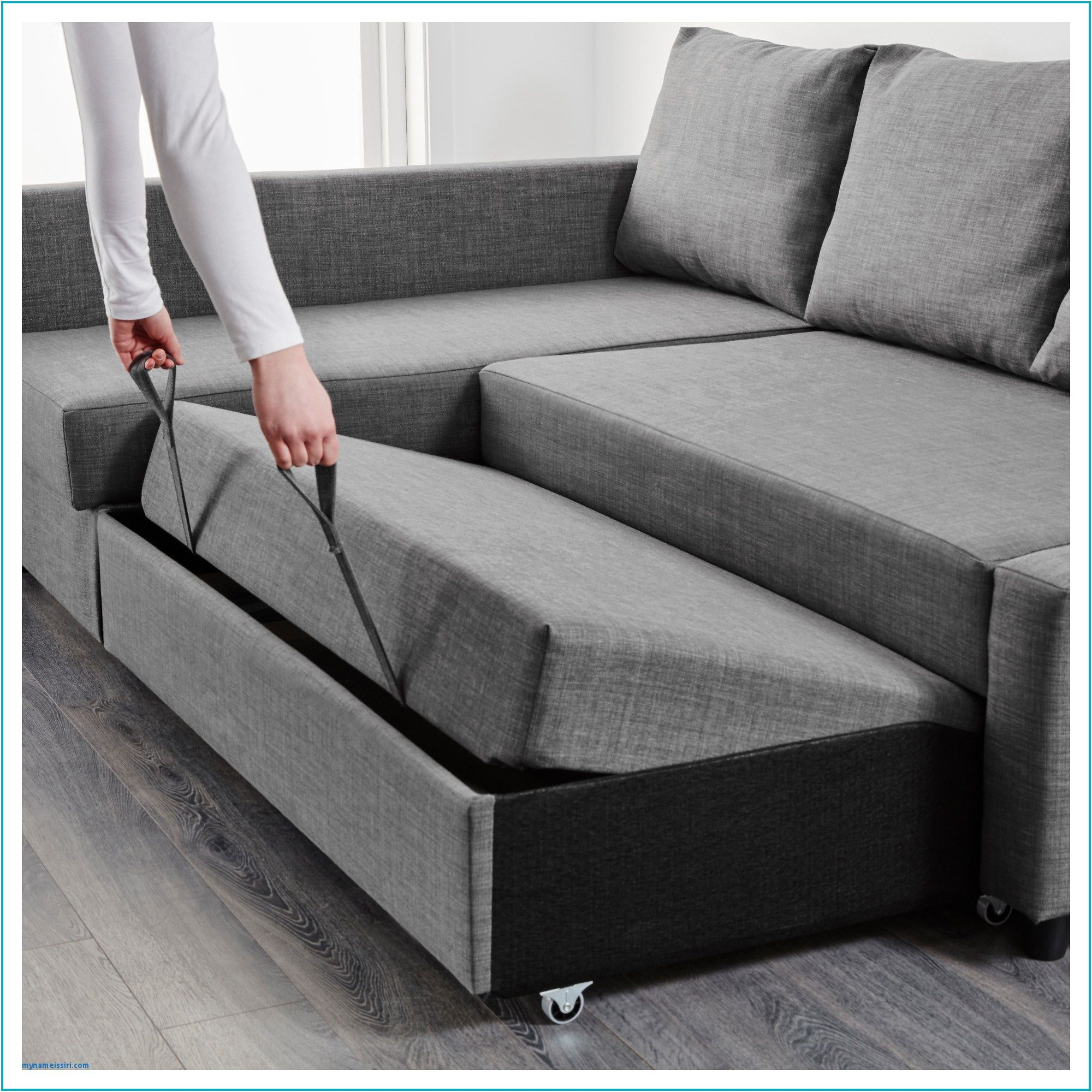 Neu Couch Billig Kaufen Sofa Bed With Chaise Sofa Bed With Storage Corner Sofa With Storage