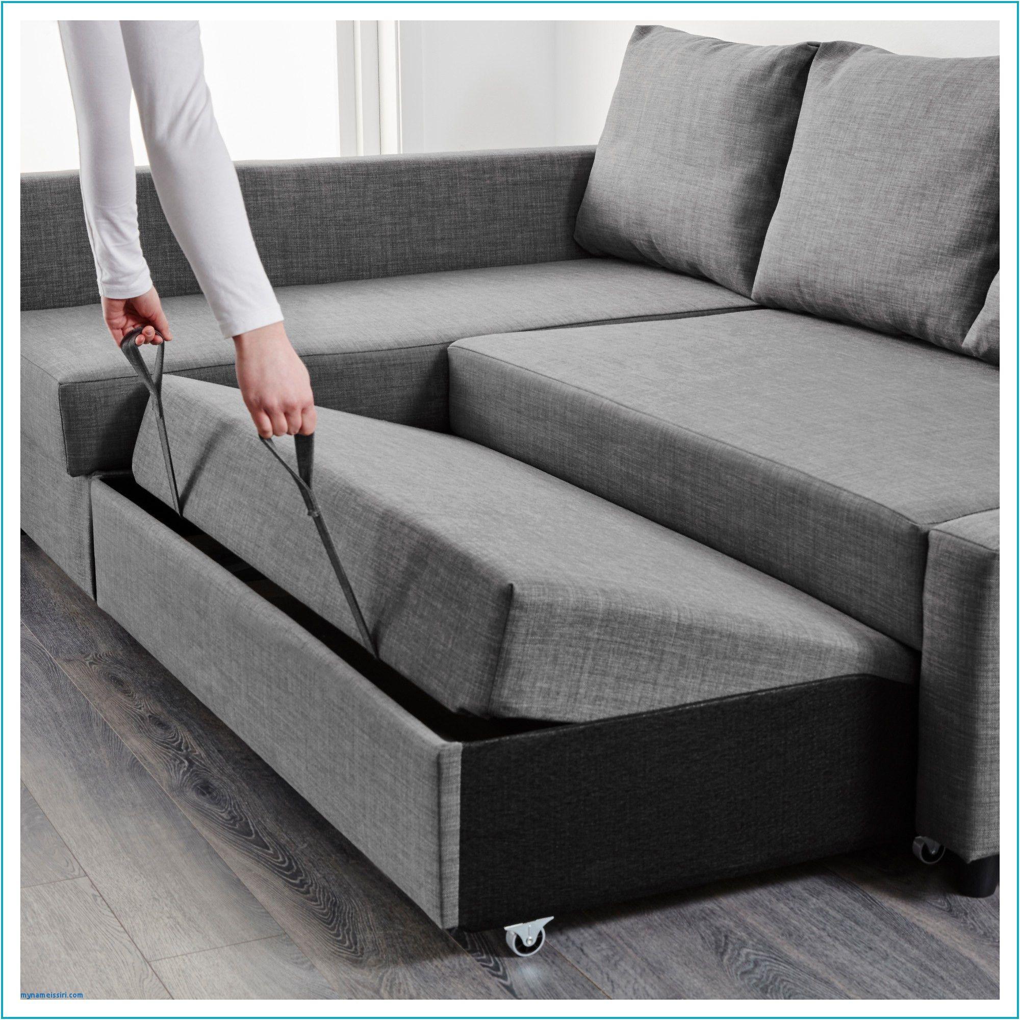 Neu Couch Billig Kaufen Storage Rumah