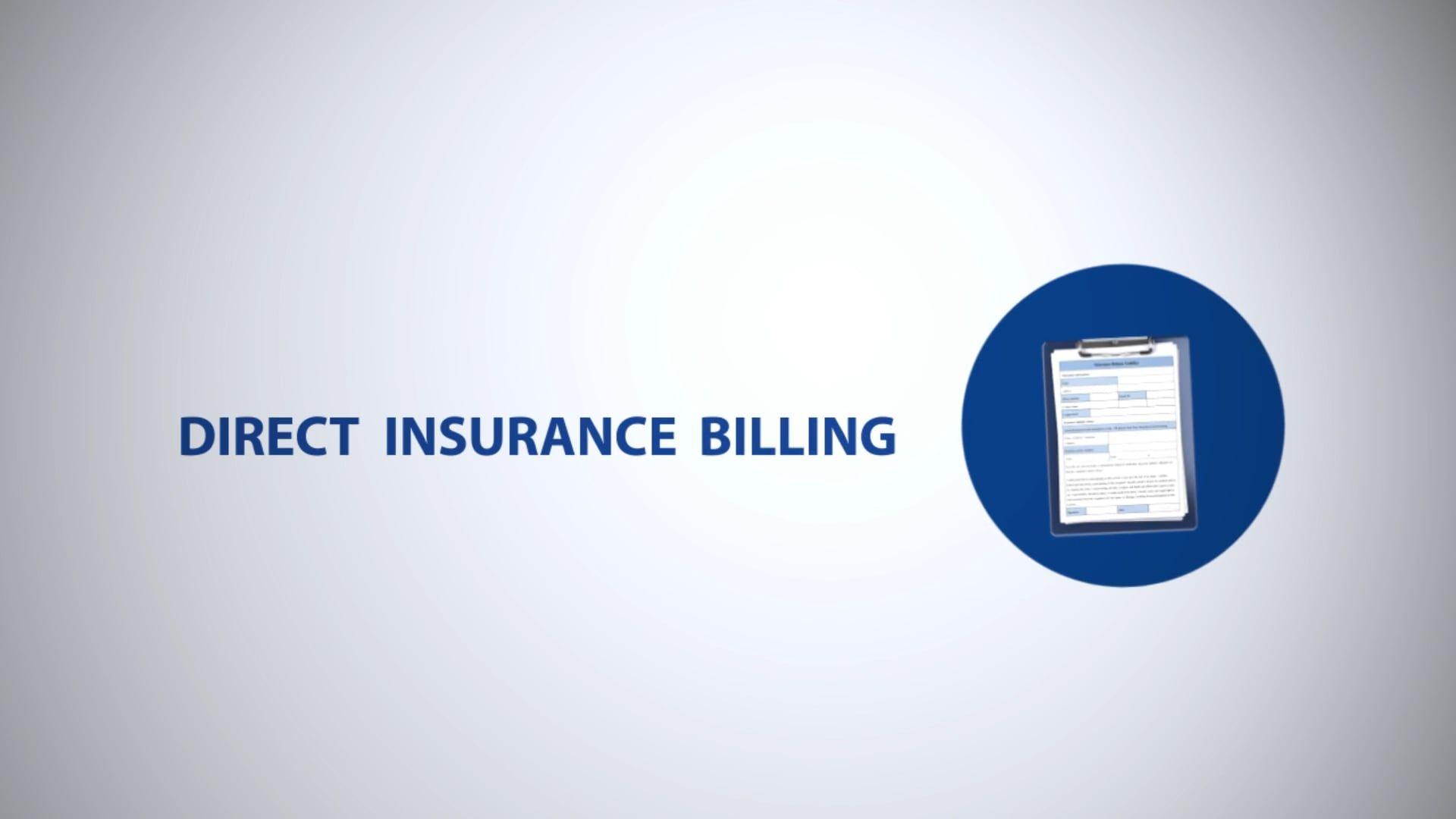 Lighthouse Dental Cobourg Direct Insurance Billing 905 372 2626