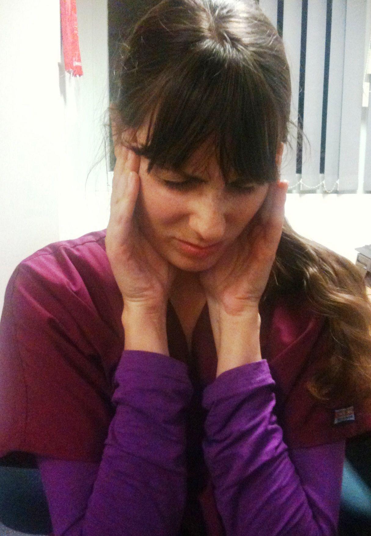 emotional intimacy test