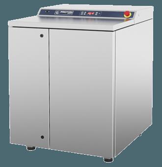 Pin By Advanz Hydrogen Generation On Laboratory Hydrogen Generators Hydrogen Generator Storage Filing Cabinet