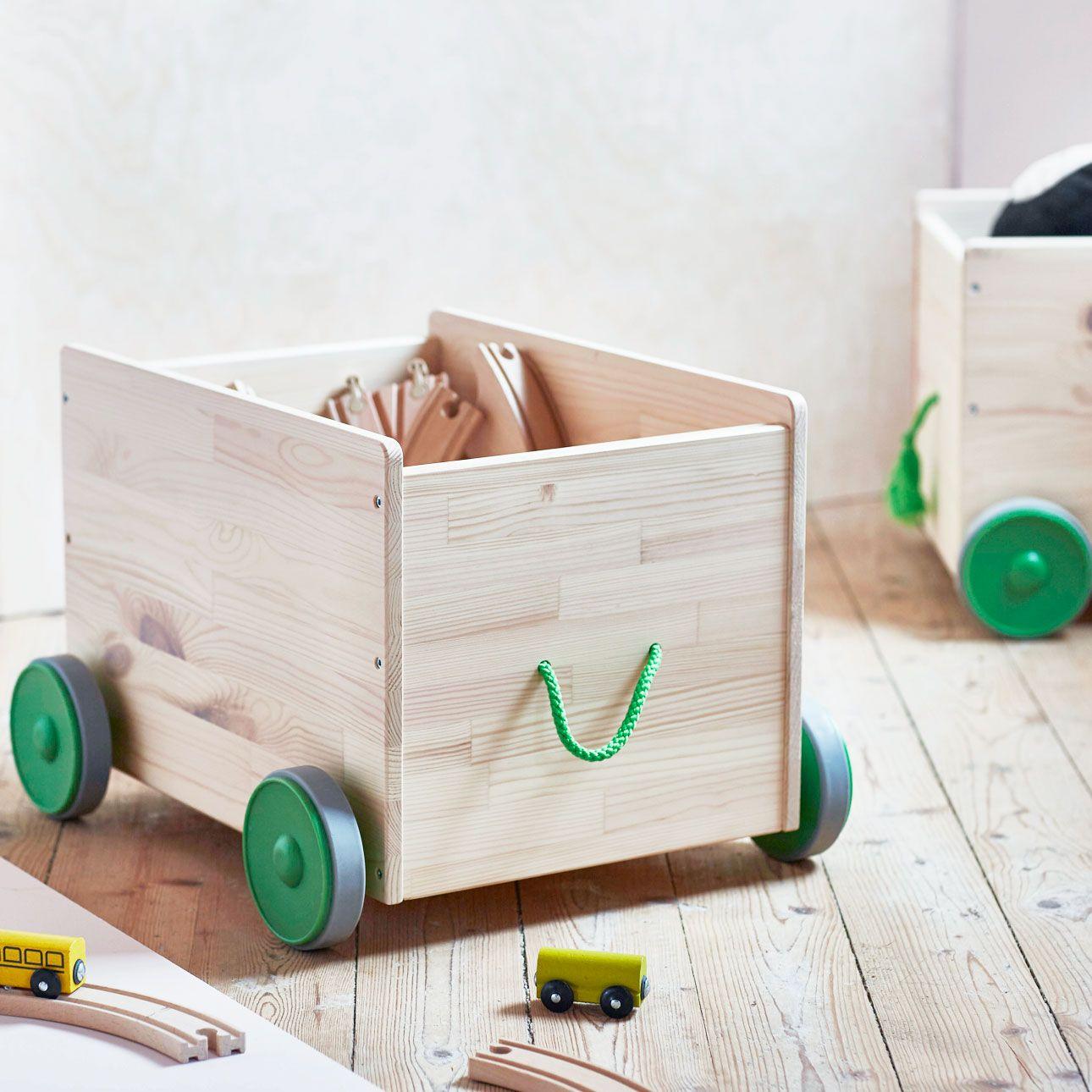Ikea Kinderland Mooi Hout Is Niet Lelijk Jongenskamer
