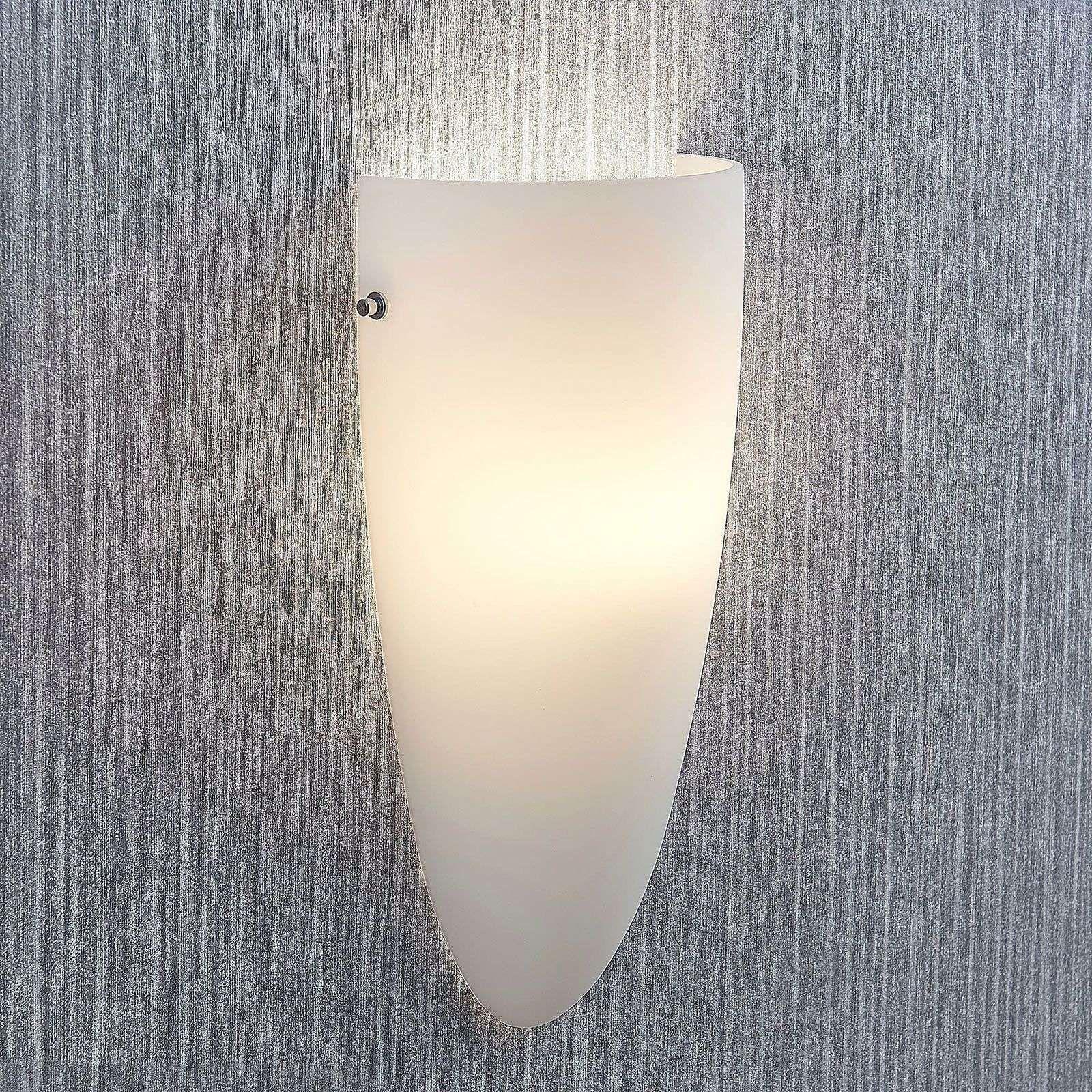 Wandspot Mit Kabel Wandlampe Eckig Led Aussenwandleuchte Dimmbar Gev 11 W Led Wandleuchte Mit 120 Bewegungsmelder Led Wand In 2020 Wandleuchte Beleuchtung Wand