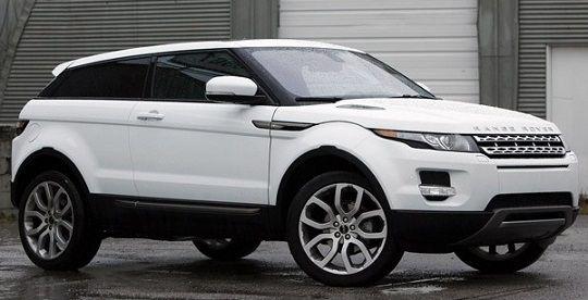 Philadelphia Pennsylvania Gannon Insurance Agencies Gannon - Cheap range rover insurance