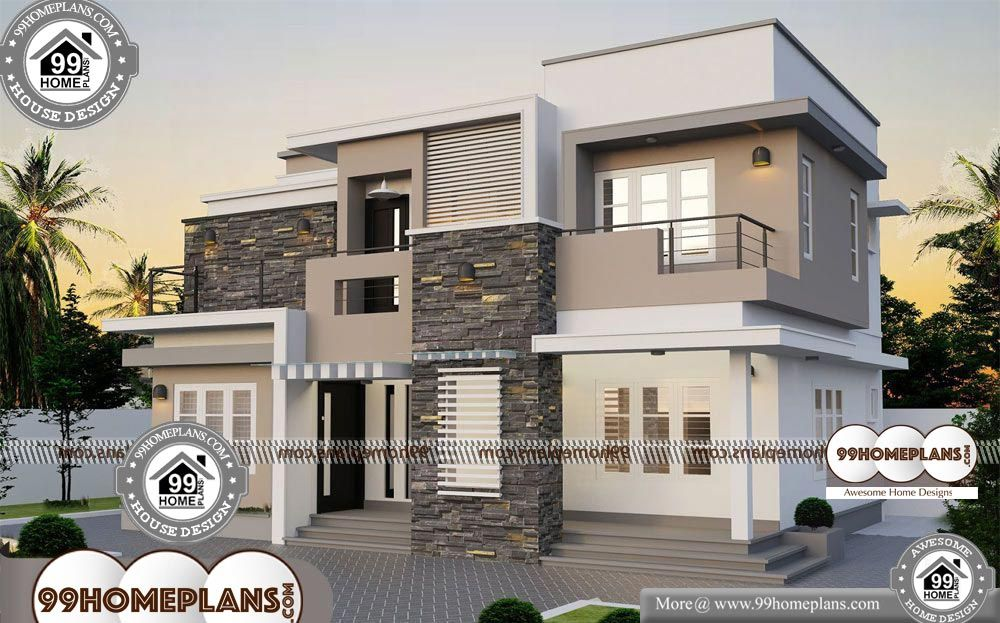 Best contemporary house design story sqft home also ruiru rh pinterest