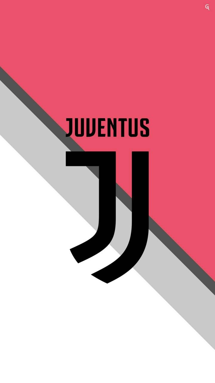 Download Juventus FC Wallpaper by ElnazTajaddod - 42 - Free on ZEDGE™ now. Browse millions of popular emblem Wallpapers and Ringtones on Zedge and personalize your phone to suit you. Browse our content now and free your phone