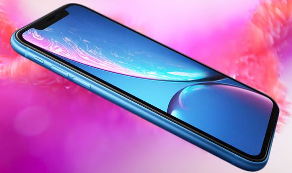 iPhone Xr release The hidden feature Apple didn't tell
