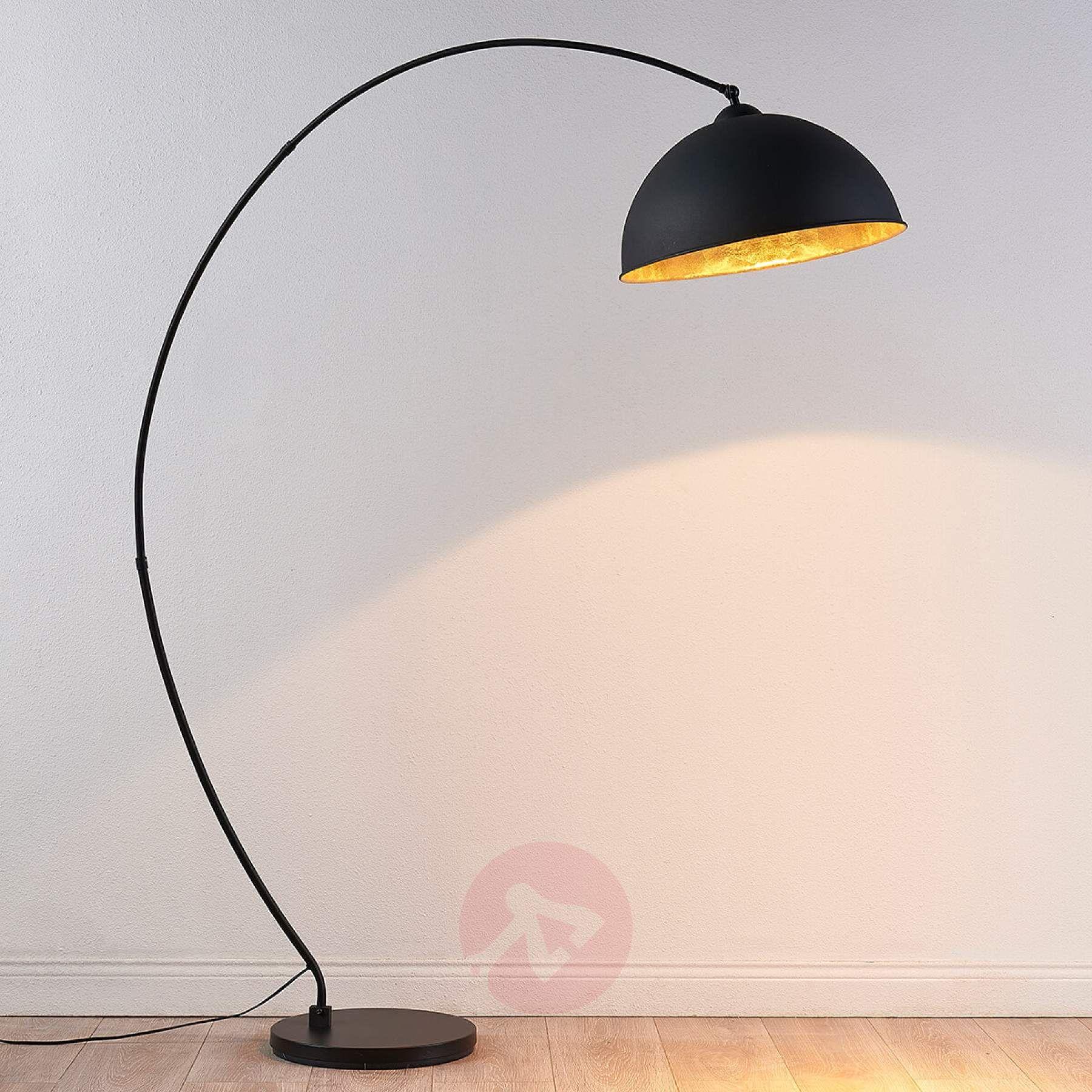 Gooseneck Floor Lamps Reviews Floor Gooseneck Lamp Mit Bildern