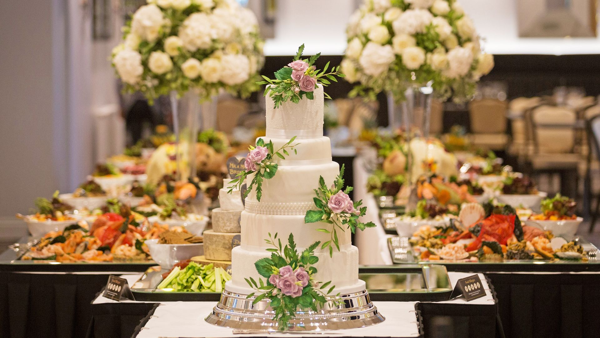 Wedding Catering Di 2020 Katering Pernikahan Catering Pernikahan Murah