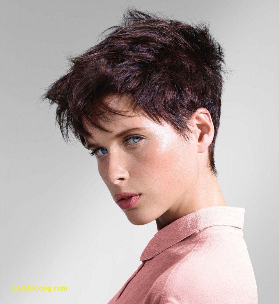 26++ Portrait coiffure lille idees en 2021