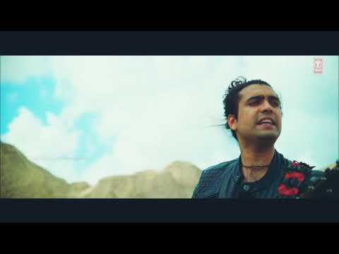 chitthi video song download jubin nautiyal