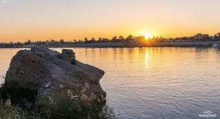 صور العراق نهر دجلة Iraq Outdoor Water