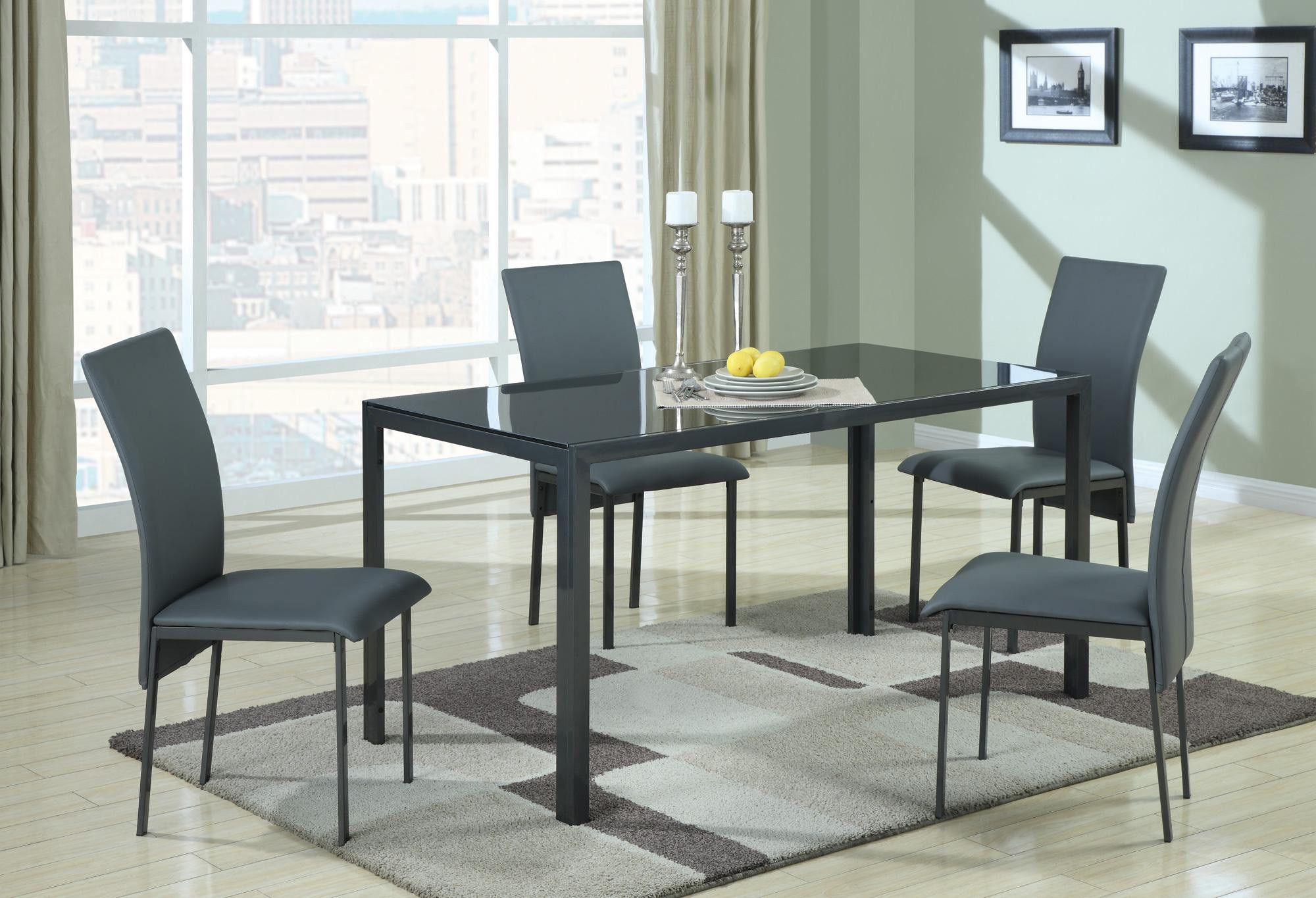 Small Dining Table Bangalore Furnitures Pinterest