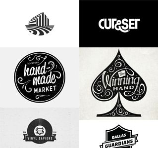 logo design ideas beginnersjpg 319300 - Graphic Design Logo Ideas