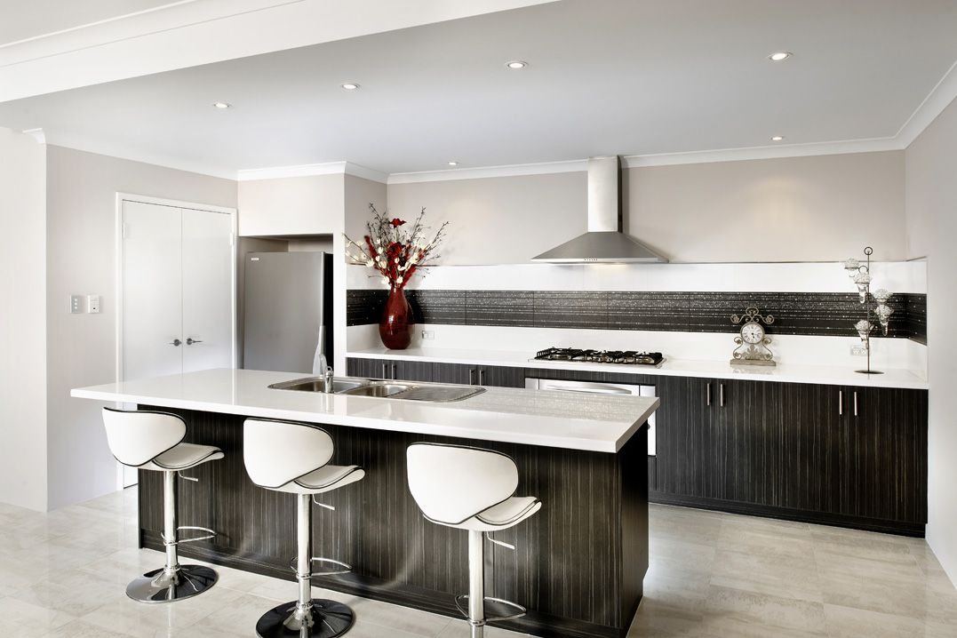 Elegant And Sophisticated Kitchen Home Decor Kitchen Kitchen Design Modern Kitchen