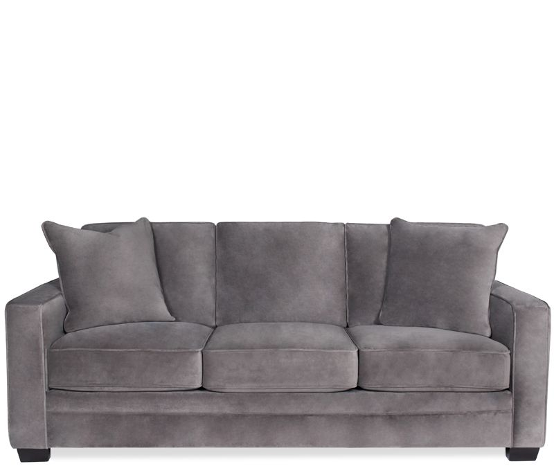 Boston Interiors Lennon Sofa In My Living Room Pinterest Boston Interiors Interiors And