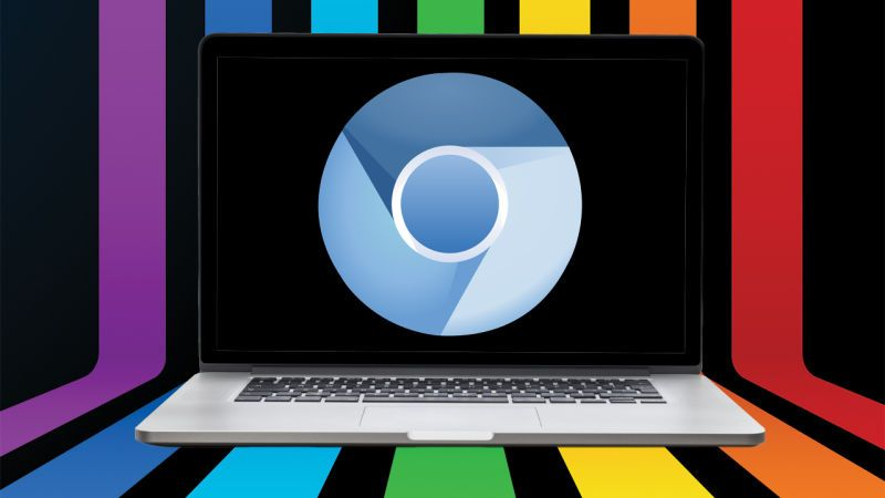 3008046b02c2f27cb5d2282eed132d72 - How To Remove Vpn From Chromebook