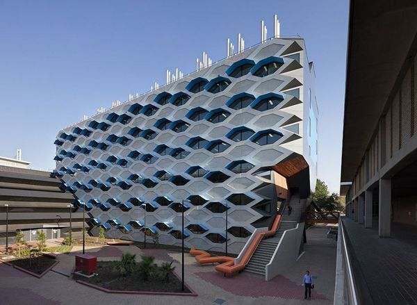 lyons, australia, university, la trobe institute for molecular