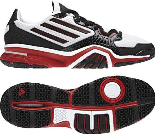 adidas Men's Optigon III Speed Trainer Cross Training Shoe
