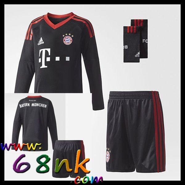 Maillot Domicile FC Bayern München online