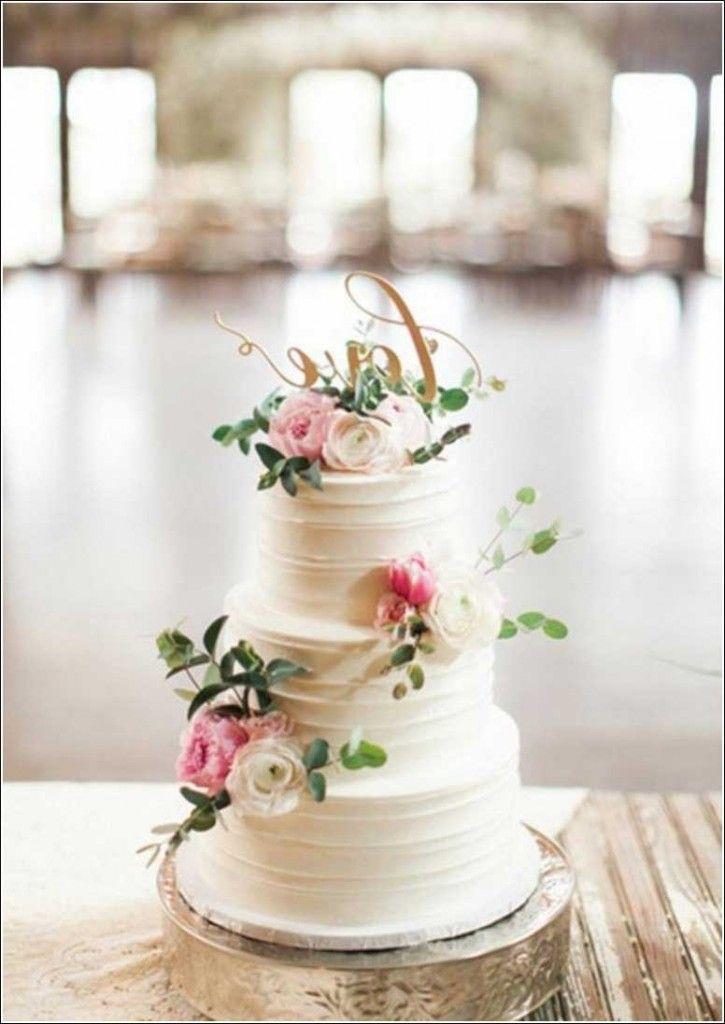 Image Pièce Montée Mariage Choux Personnalisé Fleurs