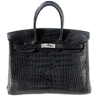 3e679f3210c Hermes Matte Crocodile Birkin Bag Price   120