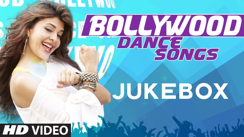 Bollywood Dance Songs VIDEO Jukebox Chittiyaan Kalaiyaan