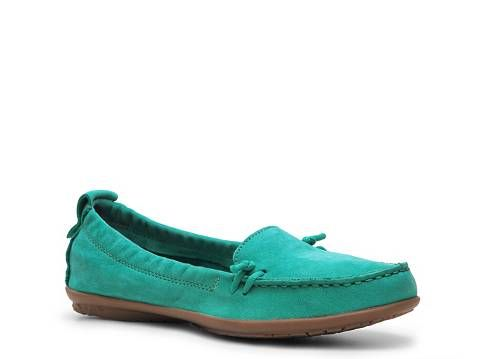 Hush Puppies Ceil Slip-On | DSW | Shoes