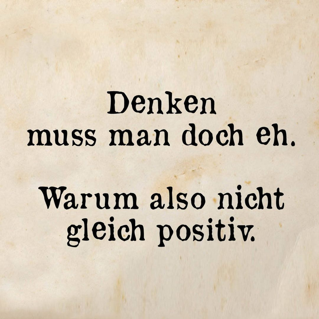 Motivation Words Spruch Crossfit Functional Fitness Gym